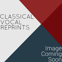 Spirituals for Upper Voices (9780193805194)