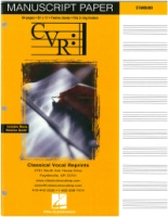 Manuscript Paper with CVR Contact Information (00210094)