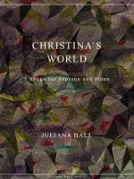 Christina's World - 5 Songs for Soprano and Piano (Christina Rossetti) (ISMN 979-0-3011-0105)