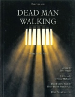 Dead Man Walking by Jake Heggie (Heggie 1)
