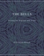 The Bells (Edgar Allan Poe) (ISMN 979-0-3011-0077)